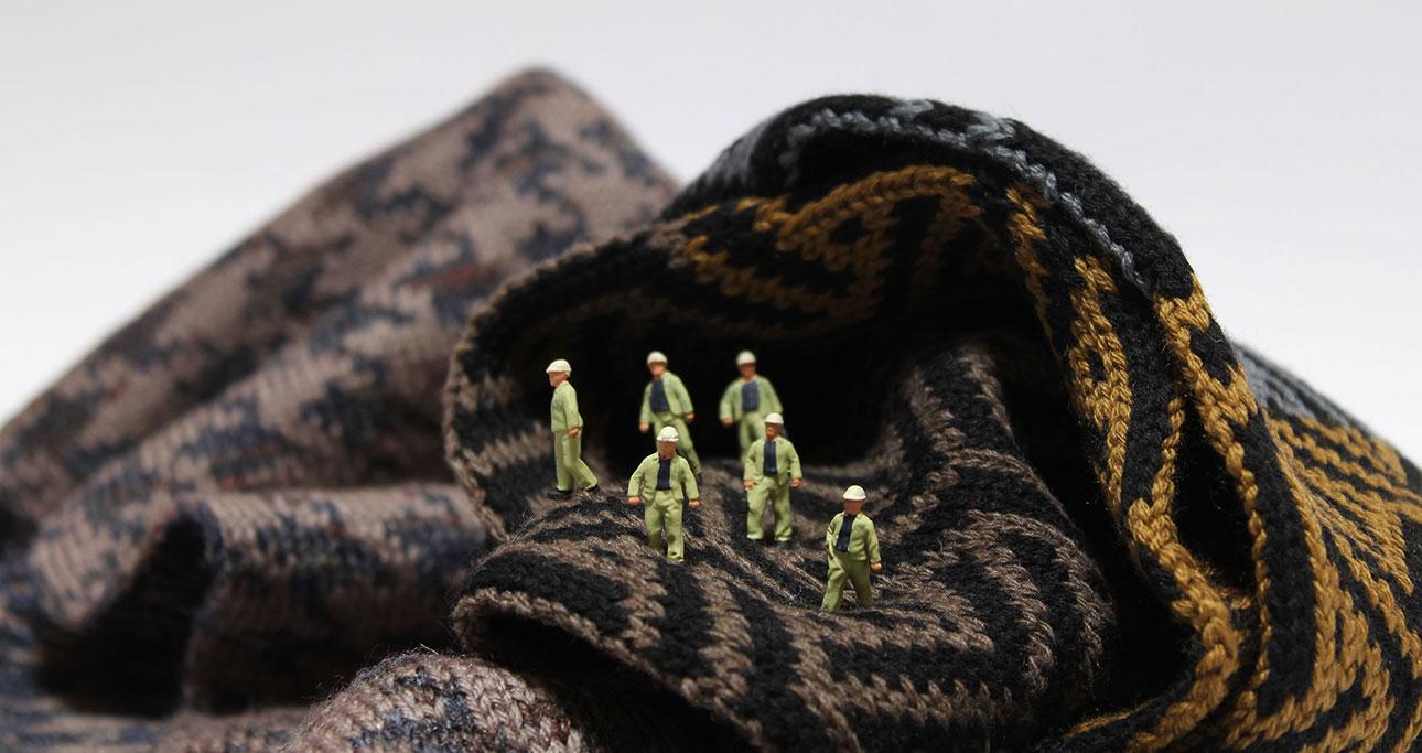 knitscapes-Bubi-maglieria-da-miniera