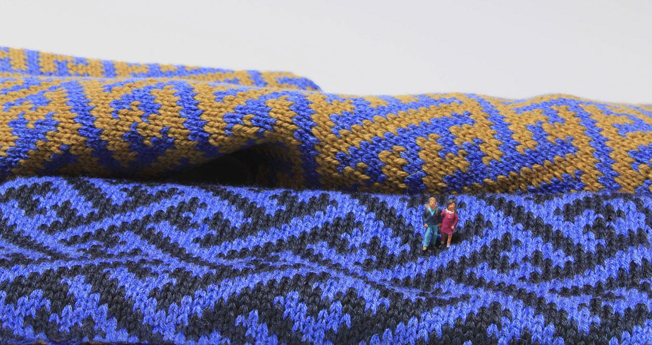 knitscapes-paesaggi-di-lana