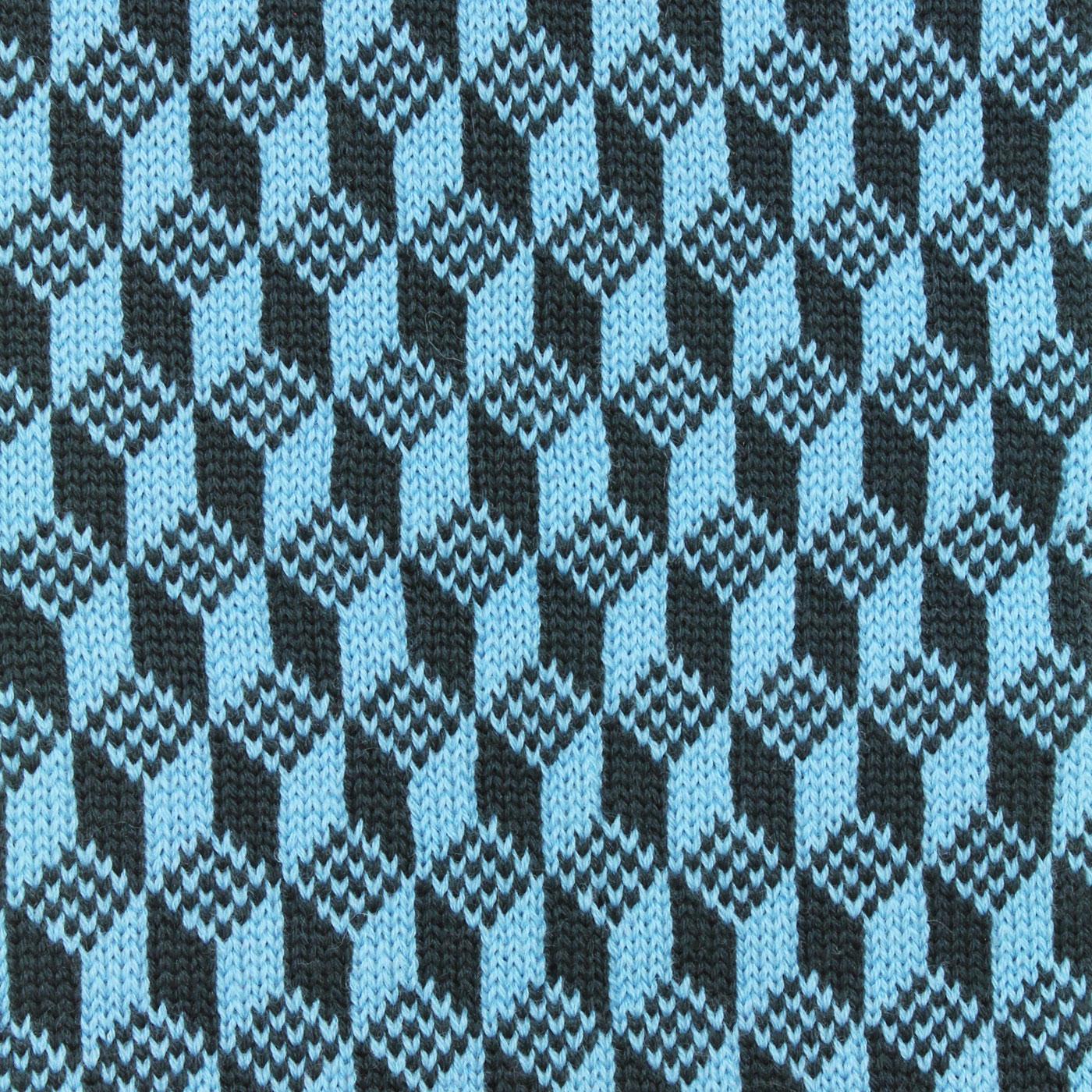 sciarpa-ad-anello-cubetti-azzurro-verdone