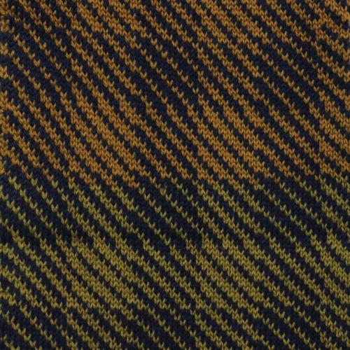 sciarpa-ad-anello-picnic-blu-verde-senape