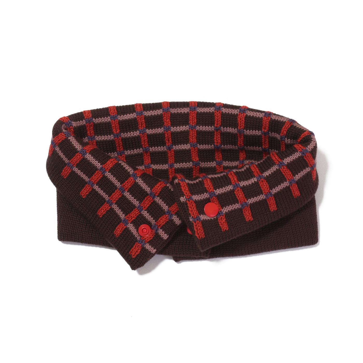 colletto tabacco rosso rosa azzurro