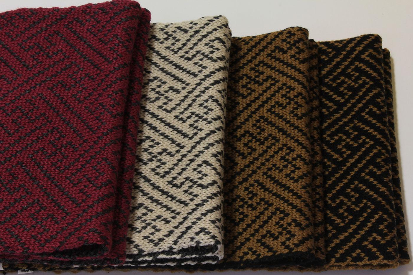 sayagata-knitting