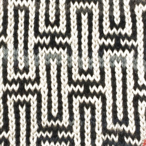 toppa bianco nera texture