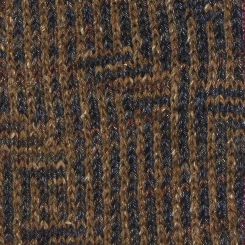 toppa marrone blu texture